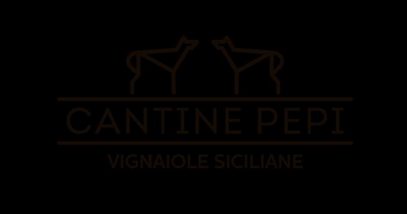Cantine Pepi - Producer - La Mia Italia Wines
